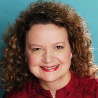 Dr. Suzi Schadle